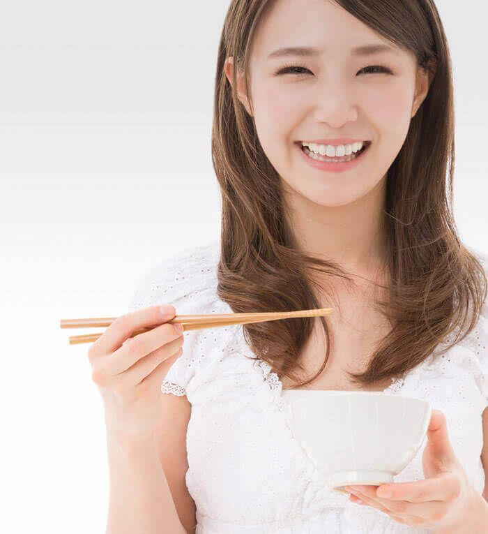 Chinese Takeaway Dublin Asian Food Lin Kee Order Online